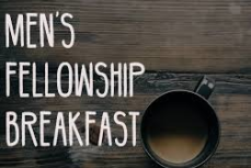 Mens-Fellowship